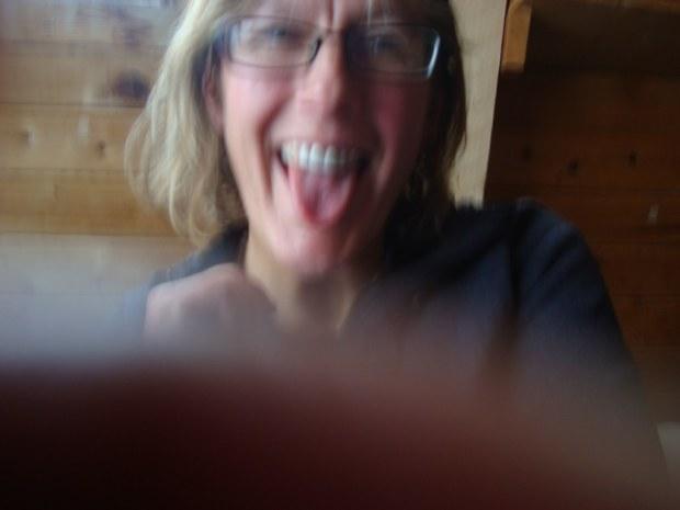 zelda captures wendy