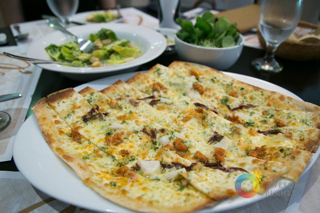 C' Italian Dining Makati-20.jpg