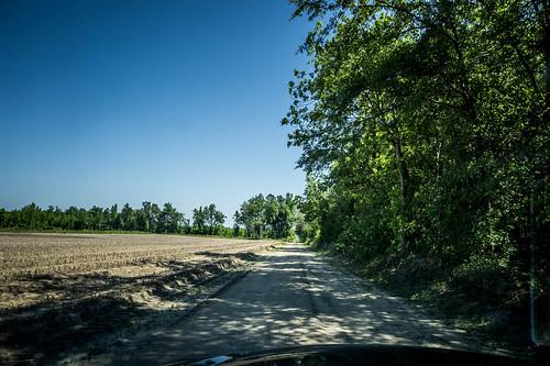 Ebenezer Road-001