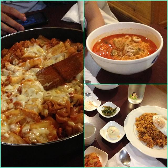 Joon's