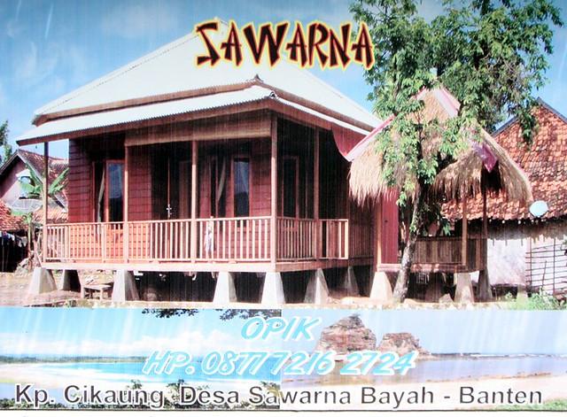 sawarna IMG_6379