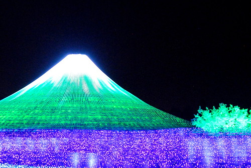 Nabana Winter Lights 089r