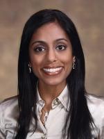 Dr. Gauree Gupta Konijeti