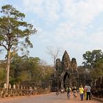 10 Templos de Angkor Small 05