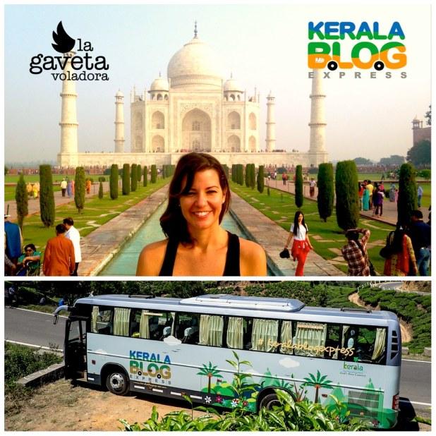 turismo de kerala