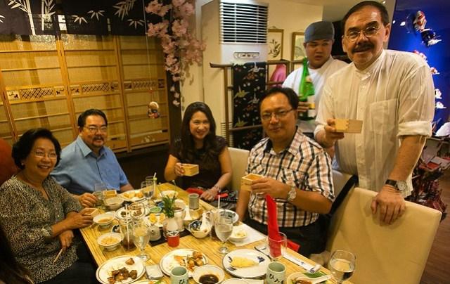 HARU Sushi Bar & Restaurant-57.jpg