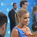 Carmen Electra - DSC_0212