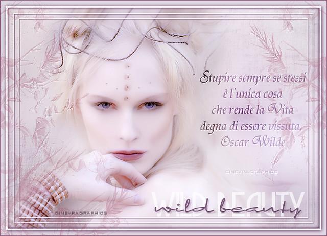 ginevra_wild_beauty2