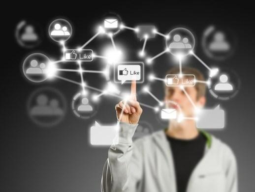 10725022296_e630e620ab_z Top 4 SEO Tips You Ever Need For 2014 Blog Blogging Tips Marketing WordPress