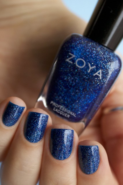 06 Zoya Dream