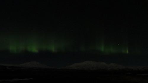 aurora 2.18