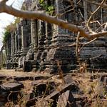 11 Siem Reap en bici 15