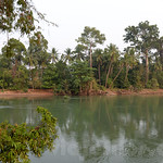 01 Viajefilos en Laos, Don det y Don Khon 39