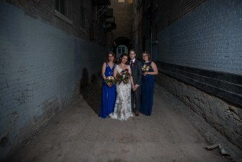 Cumbers Wedding-0129