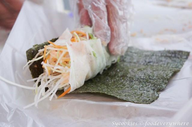 2.seaweed pohpiah (28)