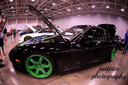240 green wheels (12)