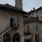 04-Orta-San-Giulio-53