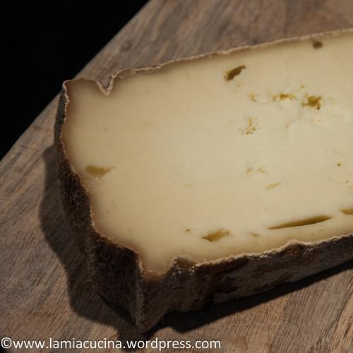 Tarte poireaux-vacherin-lard 2013 10 13_1859