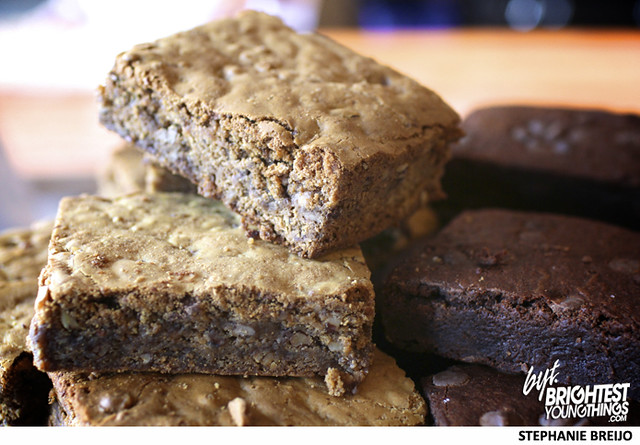 Ted\'s Bulletin 14th Street DC Bakery Photos Brightest Young Things4