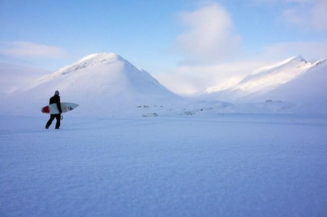 chris-burkard-iceland-5