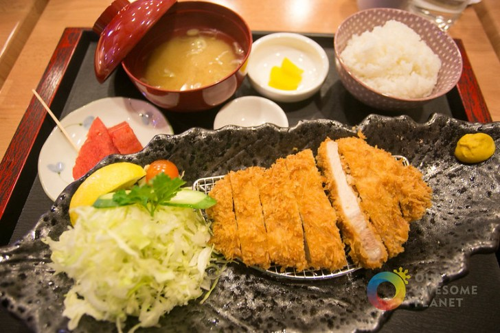 TAMPOPO - Our Awesome Planet-43.jpg
