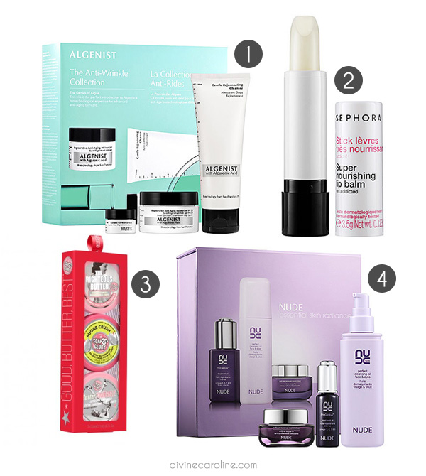 sephora_skincare_collage