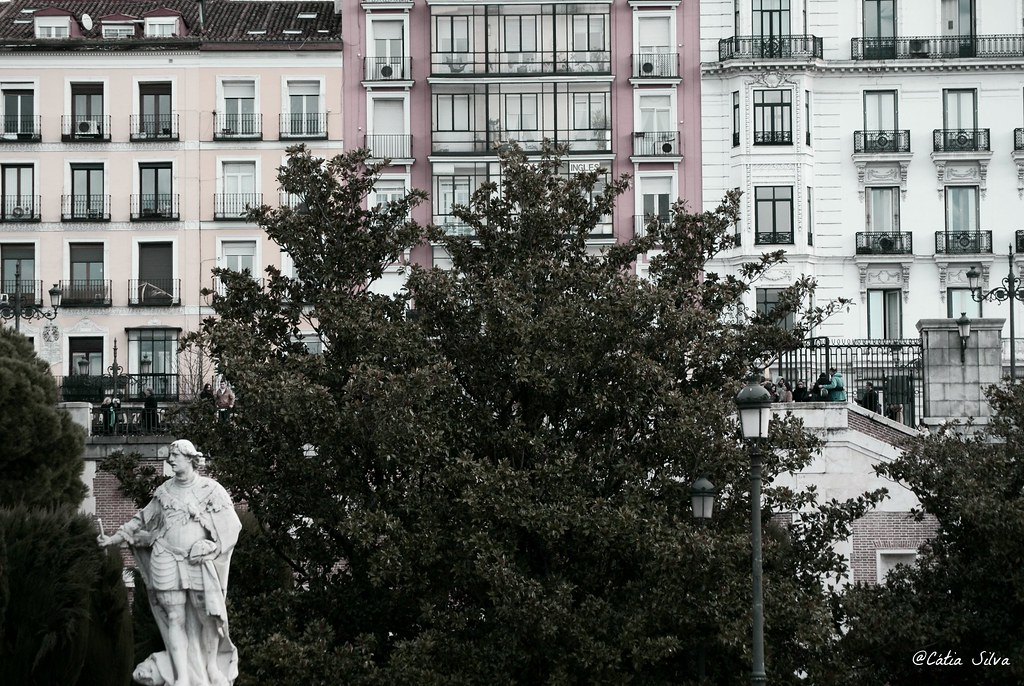 Around Madrid (15)