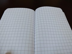Guided Rewrite Notebooks11