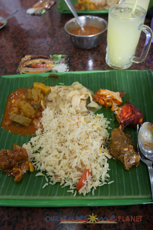 Banana Leaf Apollo-41.jpg
