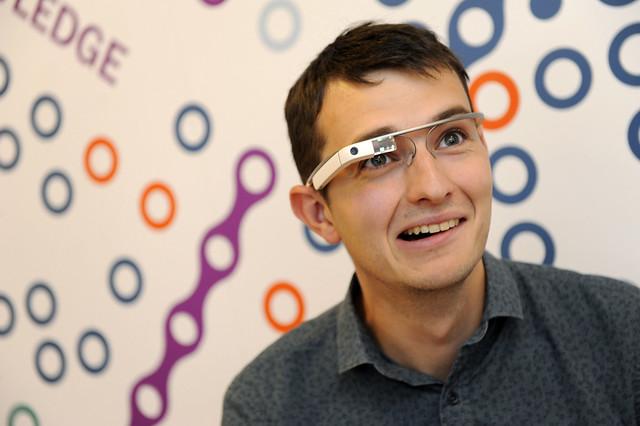 Google_Glass (32)