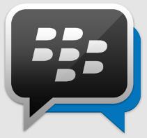 BBM - Aplicaciones Android en Google Play - 2013-11-14_18.28.14