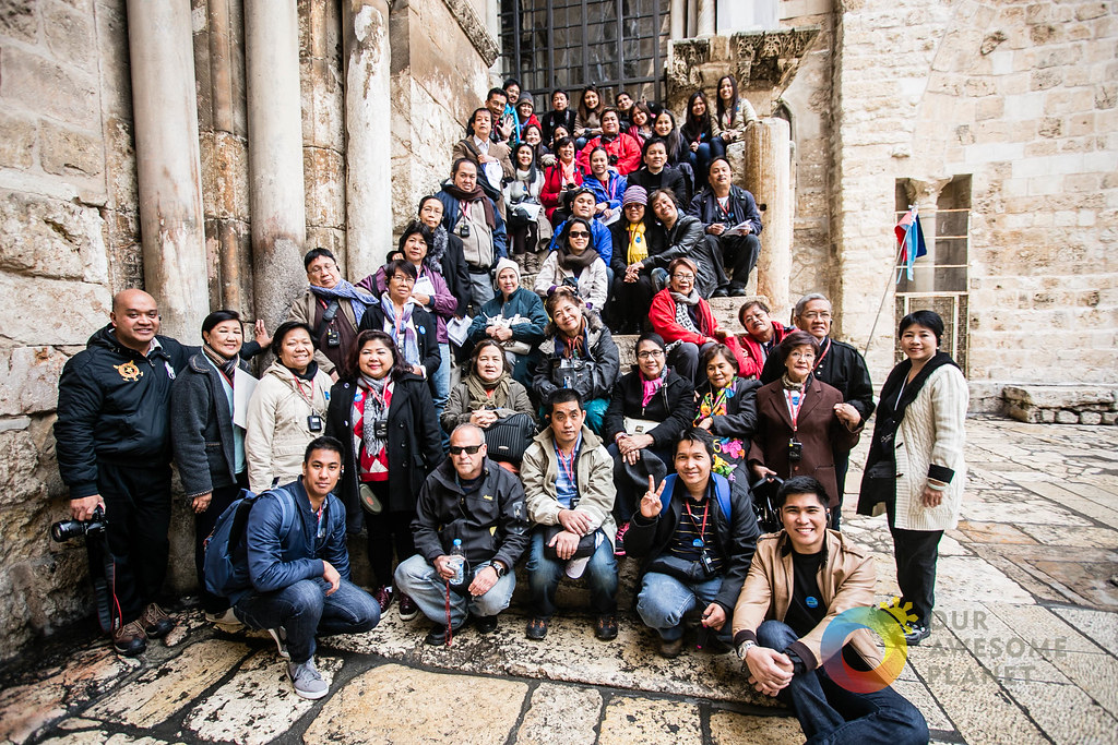 Day 5- Via Dolorosa - Our Awesome Planet-244.jpg