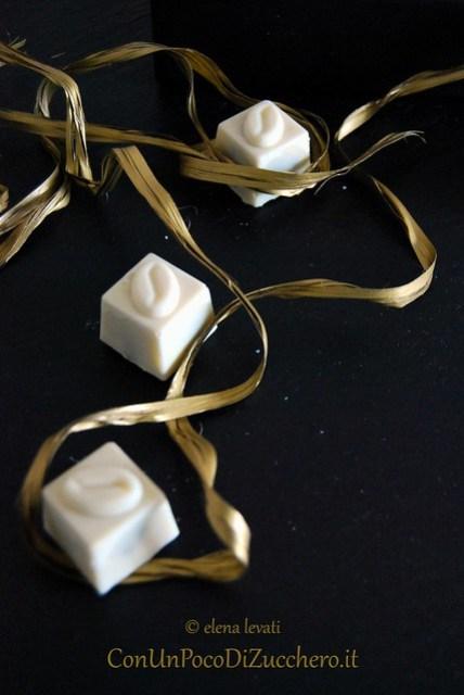 Chocolate Praline 2