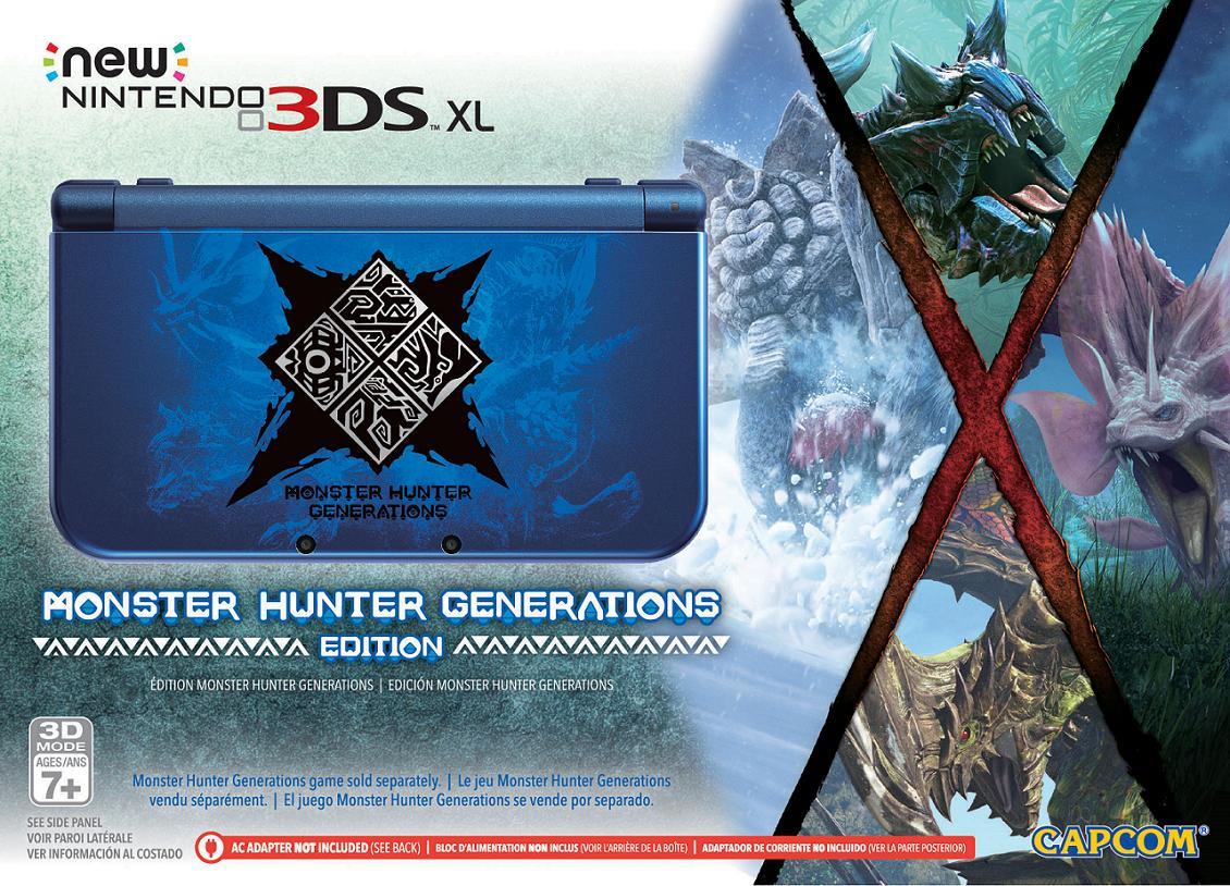 Monster-Hunter-Generations