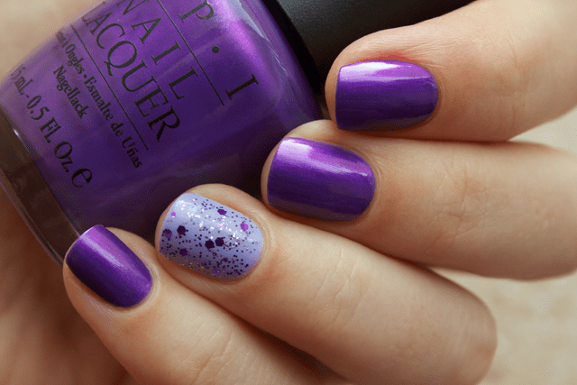 3-03-opi-purple-with-a-purpose+ncla-miss-sunset-strip-over-youre-such-a-budapest