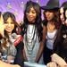 Ashley Bornancin & Fifth Harmony - 2013-10-20 17.30.43