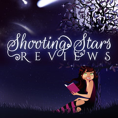 Shooting Stars Reviews
