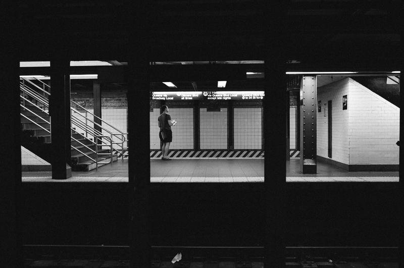 NYC_july2013_web-155