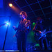 Telegram Leeds Brudenell 14 October 2013-8.jpg