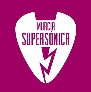 murcia-supersonica-superrelax