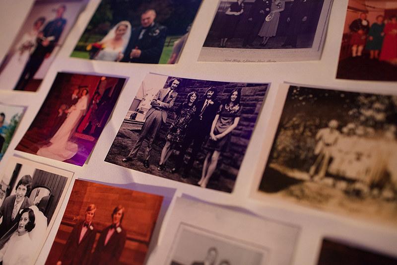 52-Oran-Mor-Glasgow-Wedding-199