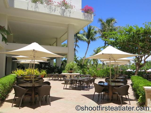 Shangri-La's Mactan Resort & Spa-004