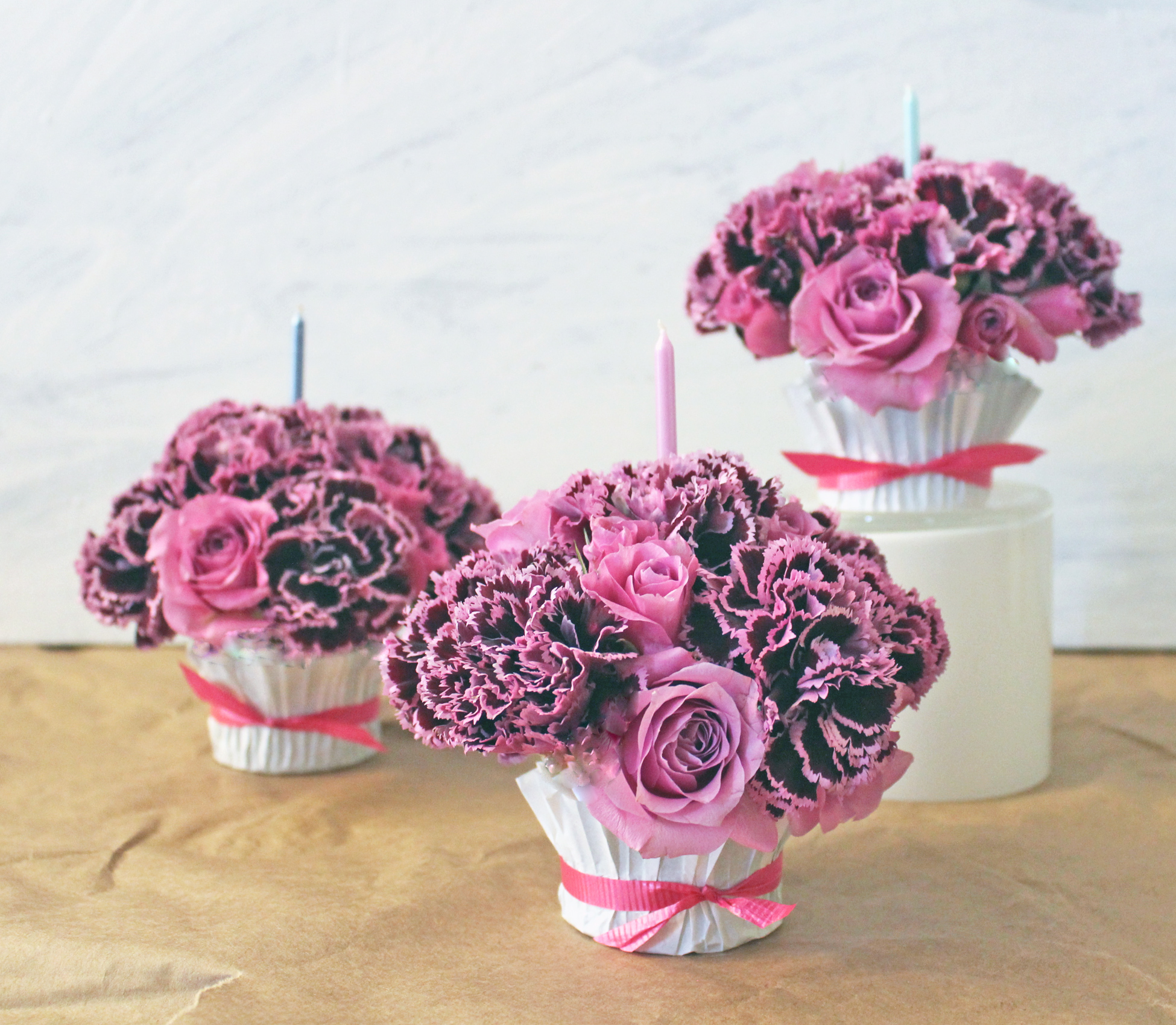 flower-cupcakes-7