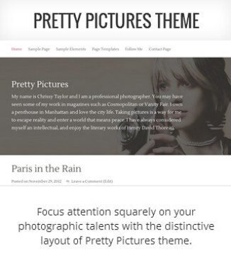 9596481673_319a4a786c 6 Easy Ways To Choose The Best Genesis Child Themes Blog Blogging Tips Marketing WordPress Tutorials