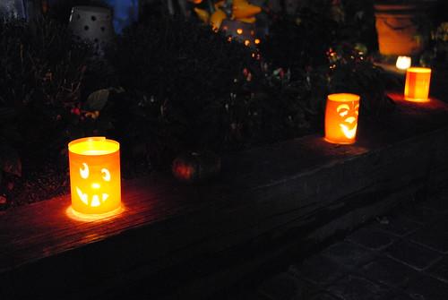 Halloween Ran no Yakata 063