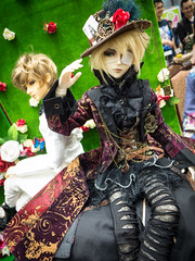 CF13_Dolls_10