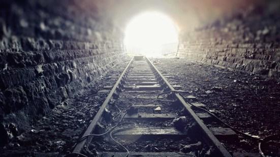 Miley Tunnels, Preston