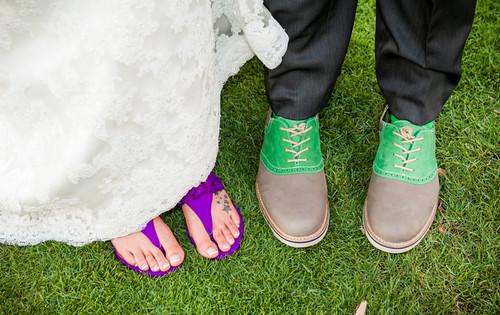 shoes Sean M. Hower(c)2014 085 Sean M. Hower 2013(c)