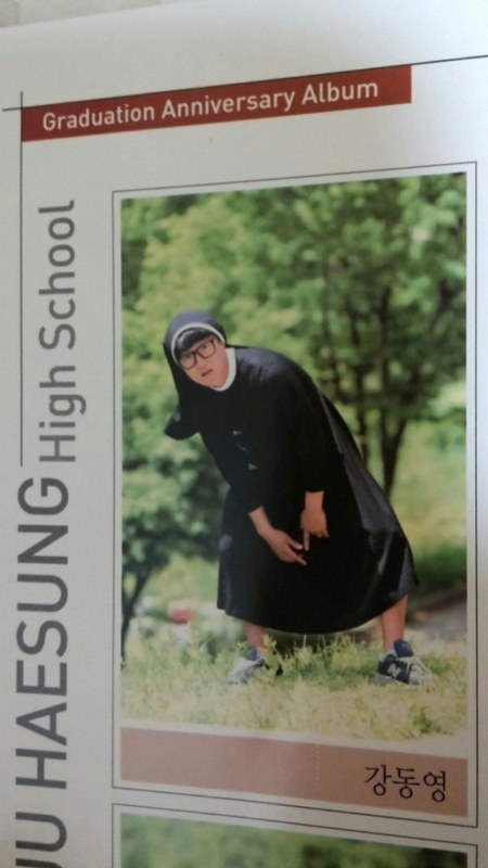 yearbook15