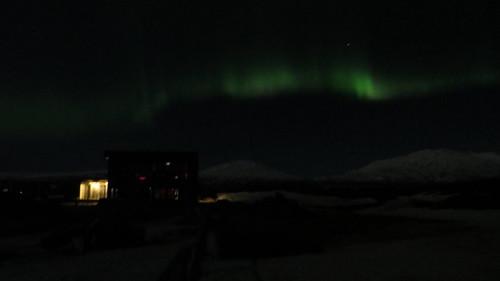 aurora 2.14